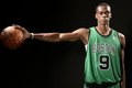 RR - rajon-rondo photo