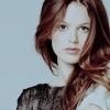 Juno Reeves - Descendente de Acordador Rachel-Bilson-rachel-bilson-11326428-100-100