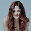 Juno Reeves - Descendente de Acordador Rachel-Bilson-rachel-bilson-11326440-100-100