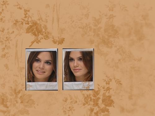 Rachel Bilson wallpaper called Rachel Bilson