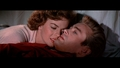 Rebel Without a Cause - james-dean screencap