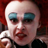 http://images2.fanpop.com/image/photos/11300000/Red-Queen-3-alice-in-wonderland-2010-11372887-100-100.jpg