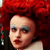 http://images2.fanpop.com/image/photos/11300000/Red-Queen-3-alice-in-wonderland-2010-11372892-100-100.jpg