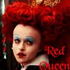 http://images2.fanpop.com/image/photos/11300000/Red-Queen-3-alice-in-wonderland-2010-11372893-100-100.jpg