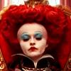 http://images2.fanpop.com/image/photos/11300000/Red-Queen-3-alice-in-wonderland-2010-11372894-100-100.jpg