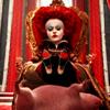 http://images2.fanpop.com/image/photos/11300000/Red-Queen-3-alice-in-wonderland-2010-11372897-100-100.jpg