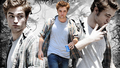 robert-pattinson - Robert Pattinson wallpaper