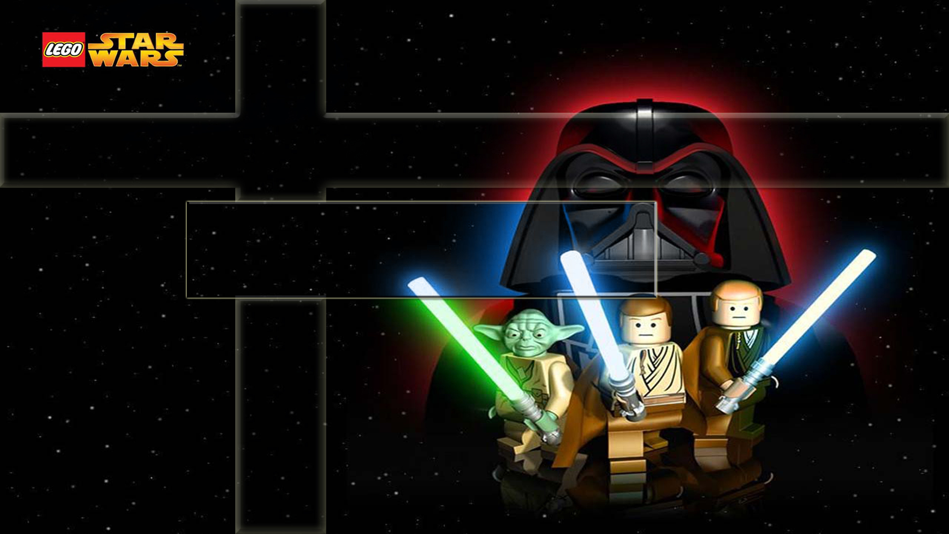 star wars clones images star wars clones hd wallpaper and
