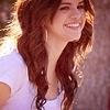 Personajes Preestablecidos. | Femeninos. Selena-Gomez-selena-gomez-11332132-100-100