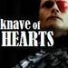 Stayne - ilosovic-stayne-knave-of-hearts icon