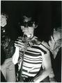 Straw Poll: Stiv Bators, 1977 who played Bo Bo in Polyester