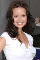 Summer Glau - summer-glau fan art