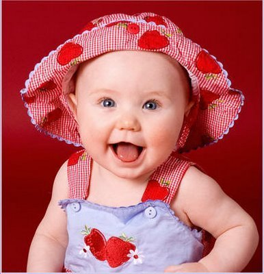 Love Baby Images on Sweet Babies   Sweety Babies Photo  11342463    Fanpop Fanclubs