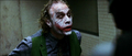 the-joker - TDK Joker screencap