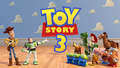 TS3 Poster - jessie-toy-story photo