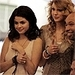 Taylor Swift & Selena Gomez - taylor-swift-and-selena-gomez icon