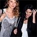 Taylor Swift & Selena Gomez - taylor-swift-and-selena-gomez icon