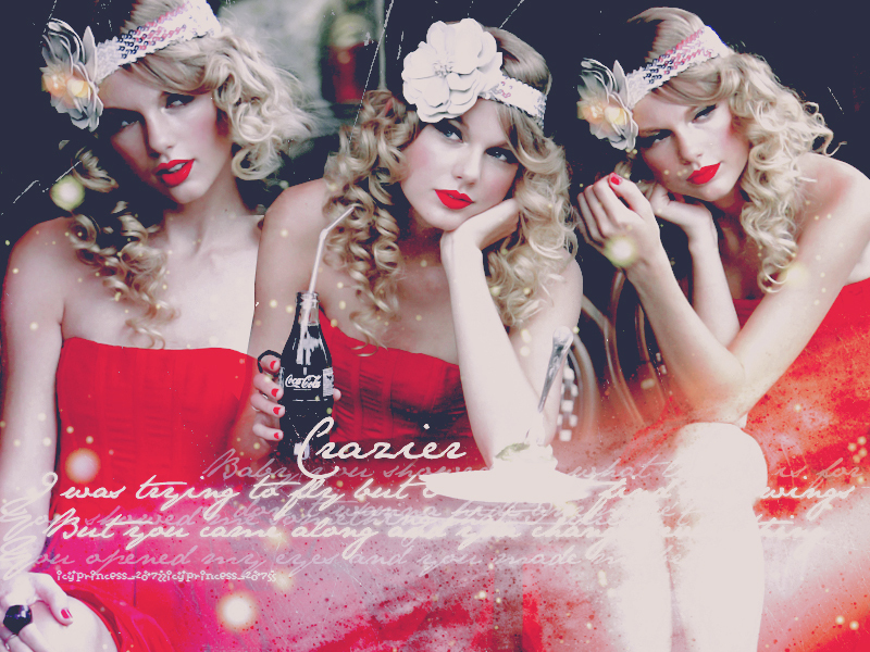 Taylor Swift Lyrics: Taylor Swift - taylor-swift .