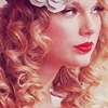 Personajes Preestablecidos. | Femeninos. Taylor-Swift-taylor-swift-11358409-100-100