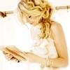 Personajes Preestablecidos. | Femeninos. Taylor-Swift-taylor-swift-11358596-100-100