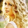 FAQ - Live the famous life · Taylor-Swift-taylor-swift-11358618-100-100