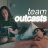 Team Outcasts
