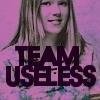 Team Useless