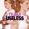 Team Useless
