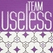 Team Useless - skins icon