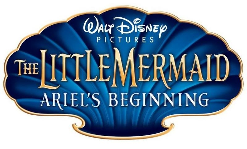 The Little Mermaid images The Little Mermaid: Ariel's ...