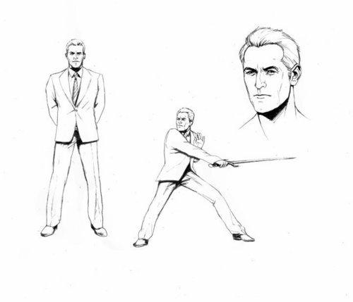The Mortal Instruments - Graphic Novels