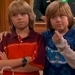 The Suite Life of Zack & Cody - the-suite-life-of-zack-and-cody icon