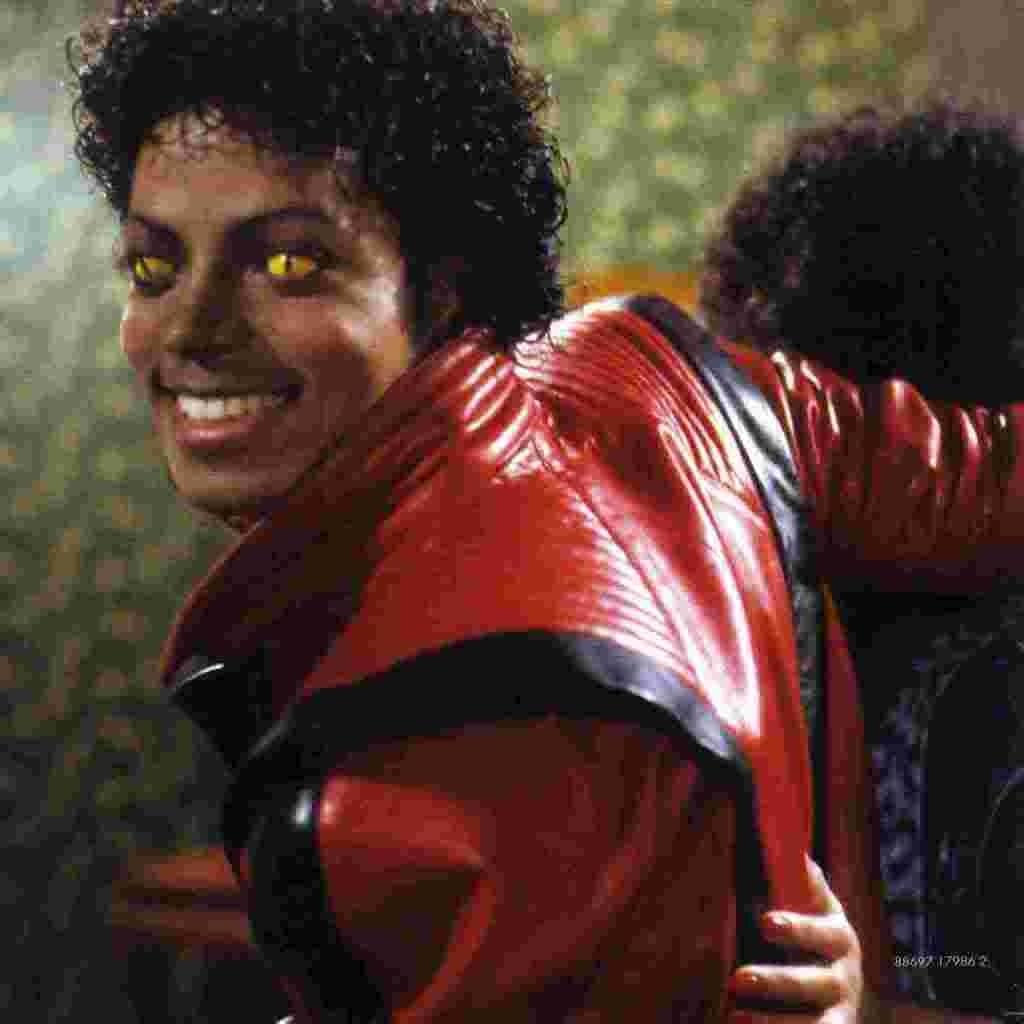 This Is Thriller Thriller-thriller-11330083-1024-1024