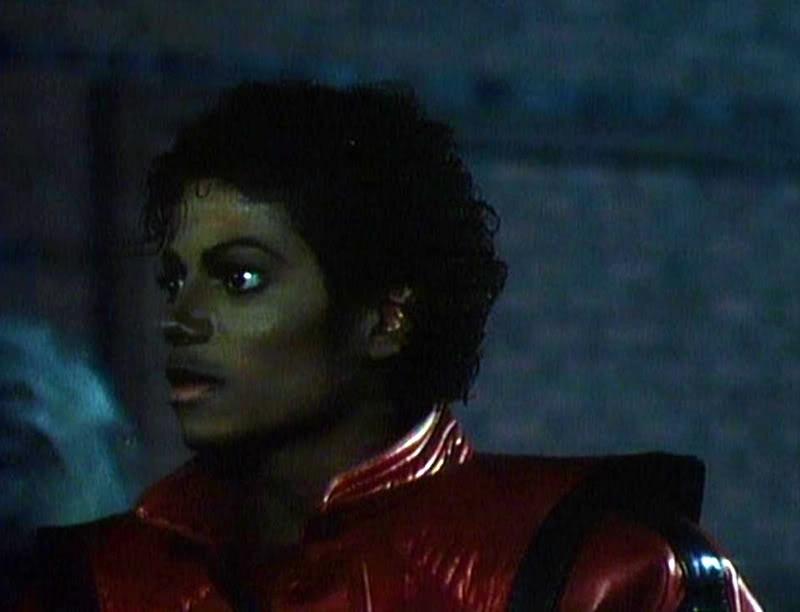 This Is Thriller Thriller-thriller-11330091-800-612