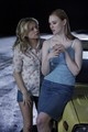 True Blood - Season 3 - Promotional चित्रो