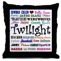 Twilight Shop! - twilight-series photo