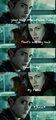 Twilight sucks