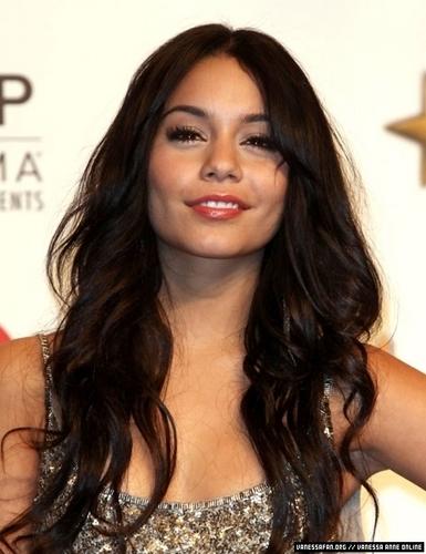 Vanessa Hudgens 2010