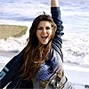 Aline Relationship´s [Wanna Be Part Of This???] Victoria-Justice-victoria-justice-11382351-100-100
