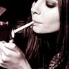 Diane Relationship's Willa-Holland-willa-holland-11382493-100-100