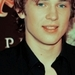 William Moseley - the-chronicles-of-narnia-2 icon