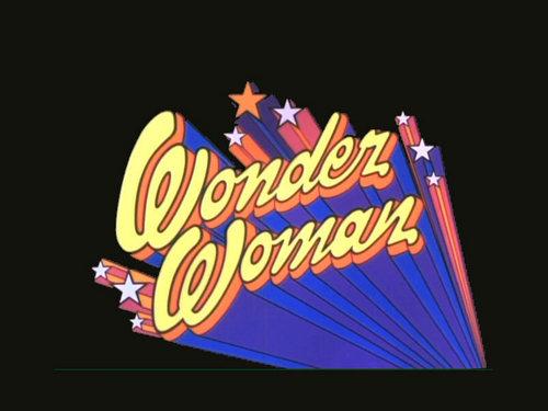वंडर वुमन वॉलपेपर called Wonder Woman
