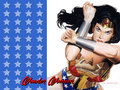 Wonder Woman - wonder-woman wallpaper