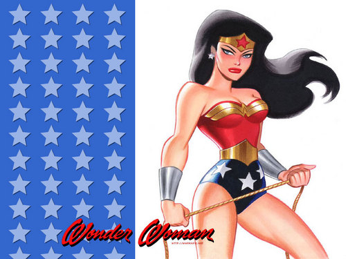 Wonder Woman images Wonder Woman HD wallpaper and background photos