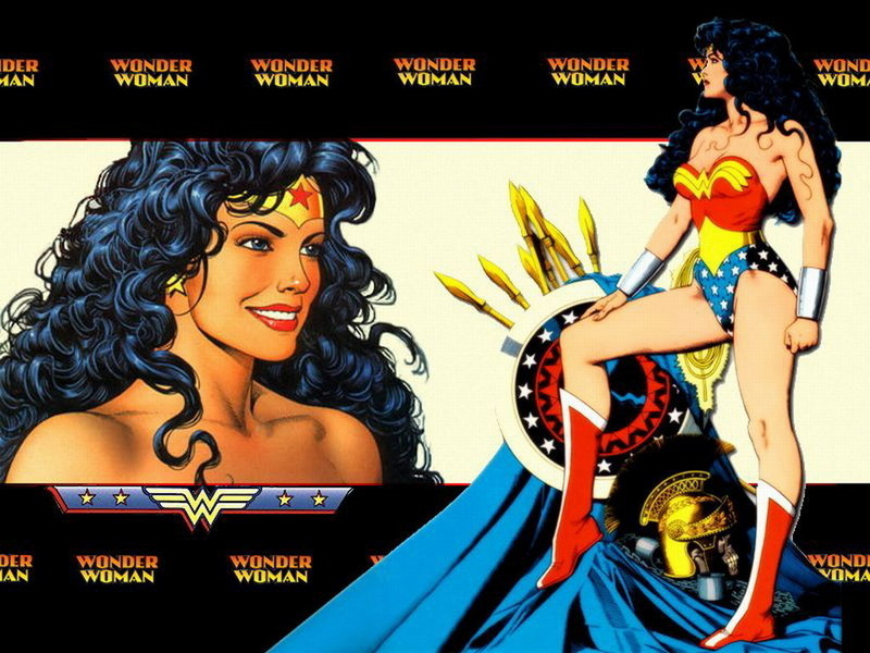 wonder woman wallpaper. Wonder Woman