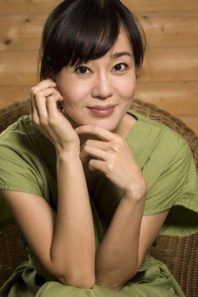 Yunjin Kim Husband Jeong Hyeok Park Yunjin Kim yunjin kim ...