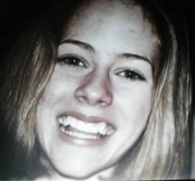Young Avril <3