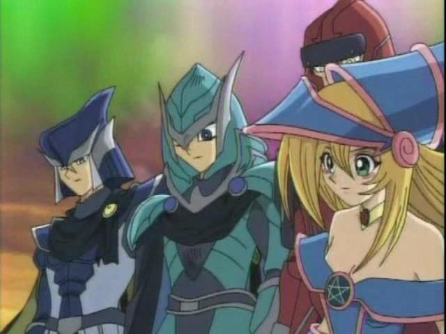 Yu-Gi-Oh! ep.184