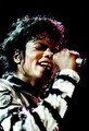 Yum (; - michael-jackson photo