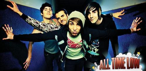 all time low use :)